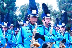 WHS_Band_2005.jpg