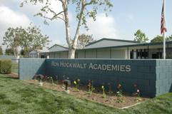 Ron Hockwalt Academies.JPG.jpg