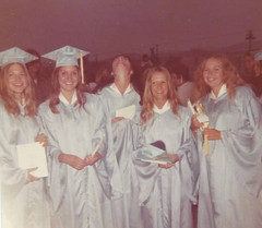 WHS 1974 graduation.jpg