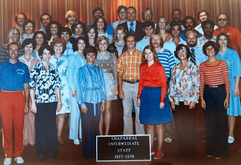 1977 staff.png