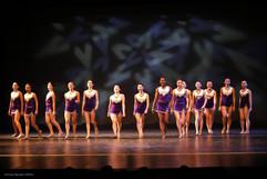 2016 Dance Company.jpg