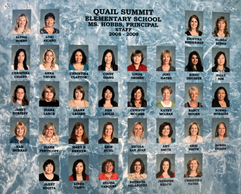 2008 QS Staff.png