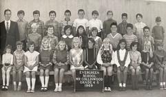 1969_Group Picture - Collinwood - Mona C