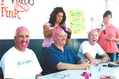 Suz Teachers think Pink_2005.jpg
