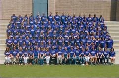 2017 Staff pic.jpg