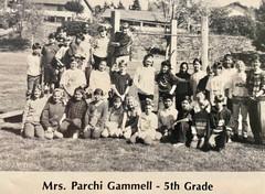 1993 Mrd. Gammell.jpg