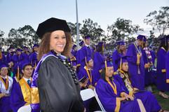 2017 Graduation 4jpg.jpg