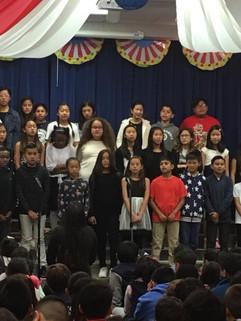 2018 choir.jpg