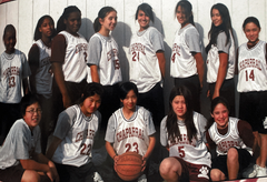 2006 8th grade basketball.png