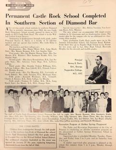 1963 CR_history Permanent School opens.J