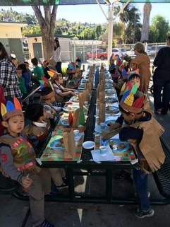 EVG_2016_Kindergarten Thanksgiving 1 - M