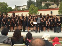 2015 choir.jpg