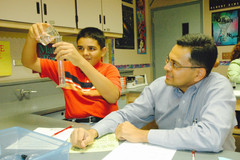 SP Science family_2009 0.jpg
