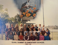 1991 QS Staff.jpg