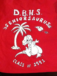 DBHS 91.jpg