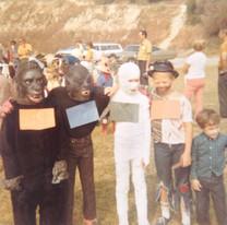 Collegewood hallowwen 1960s.jpg