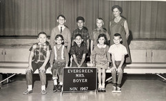 1967_Group Picture - Boyer - Mona Choi H