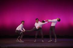 2018 Dance 7.jpg