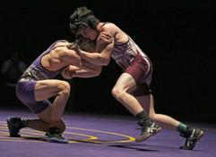 2017 wrestlingjpg.jpg
