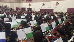 2016 orchestra (1).jpg