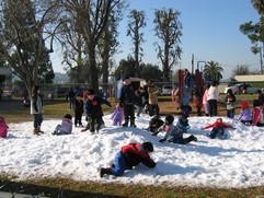 K Snowy Day 2004.JPG.jpg