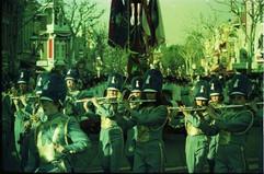 WHS band 1976 at Disneyland.jpg