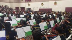 2016 orchestra.jpg