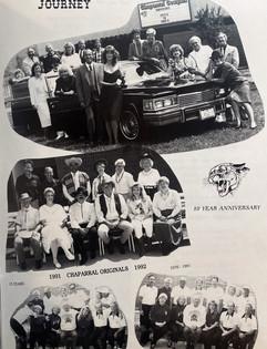 1976 - 1991 The Originals.JPG.jpg