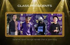 2021 DBHS class presidents.jpg