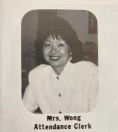 Margaret Wong_EVG_1995 - Mona Choi Hwang