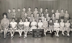 1967_Group Picture - Lincavage - Mona Ch