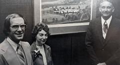 1978 Admin.JPG.jpg