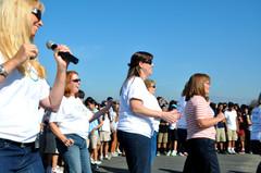 SP_Staff Flash Mob_2012.JPG.jpg