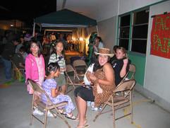 Family Fun Night 2004 2.JPG.jpg