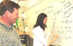 WHS advanced math_2005.jpg