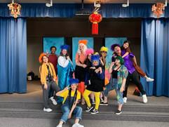 2020 Childrens Theater.jpg