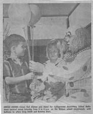 1966 Halloween carnival.jpg