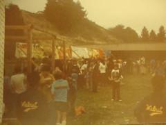 Collegewood Halloween Carnival 1970s.jpg