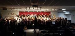 choir 2019 (1).jpg