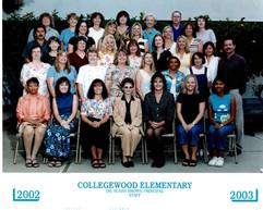 2002 J.Smith_img.00023 (CWD, Staff Photo