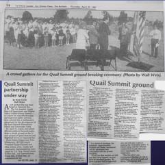 QS_Groundbreaking Ceremony_1987.jpeg
