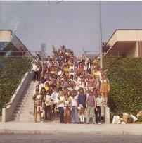 Collegewood stairs 1970s.jpg