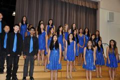 SP_Choir_2013.jpg