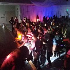 2017 dance 2.jpg