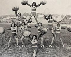 1978 Cheer Team.JPG.jpg