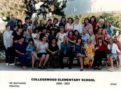 2000 J.Smith_img.00016 (CWD, Staff Photo