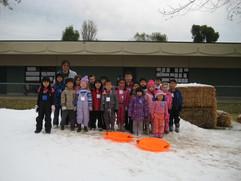 K Snowy Day 2012.JPG.jpg