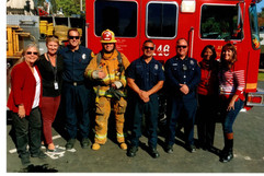 J.Smith:img.00004 (CWD, LACFD Station 14