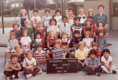 1982_Group Picture - Hurst - Mona Choi H