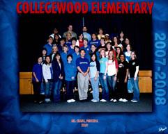 2007 J.Smith_img.00036 (CWD, Staff Photo